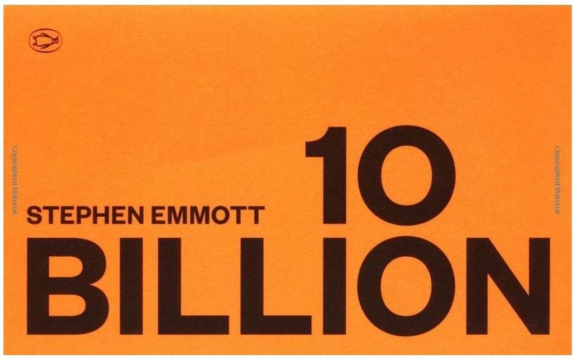 10 billions
