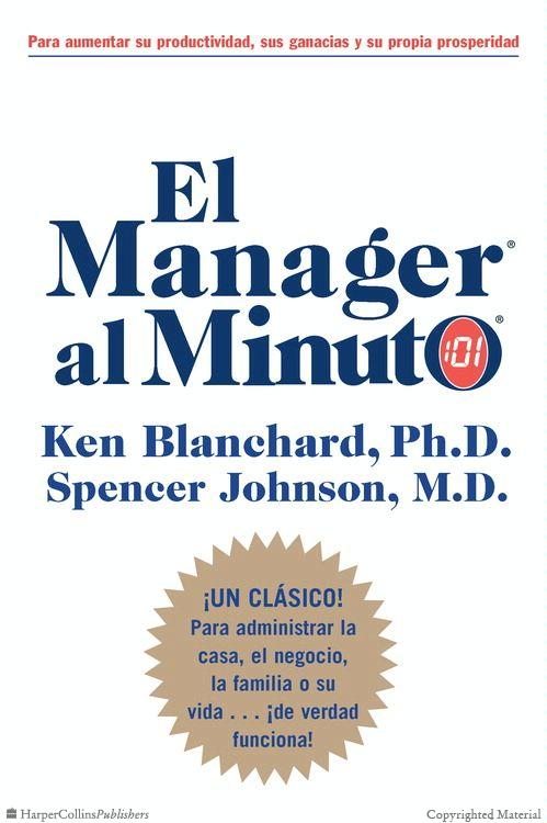 El Manager al Minuto